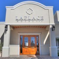 Hotel Pictures: Laplace Hotel, Cordoba