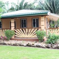 Hotel Pictures: Humming Bird House, Teakettle Village