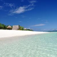 Hotel Pictures: Viwa Island Resort, Viwa