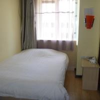 Mainland Chinese Citizens - Single Room