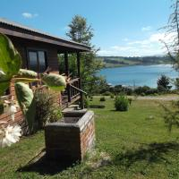 Hotel Pictures: Puchaley Lafquen, Panguipulli