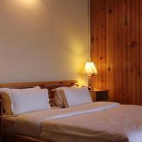Hotel Pictures: Rema Resort, Paro