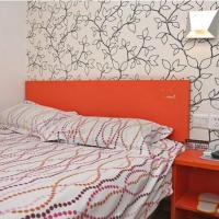 Mainland Chinese Citizens- Double Room B