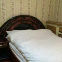 Hotel Pictures: Urumqi Huisheng Hotel, Ürümqi
