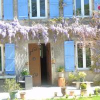 Hotel Pictures: Manoir Camélia, Champniers-et-Reilhac