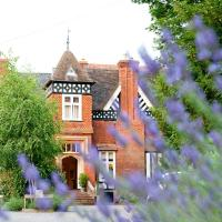 Hotel Pictures: The Priory Hotel, Hereford
