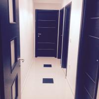 Apartment Tomaki Dimitrovski