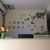 Mainland Chinese Citizens - Queen Room