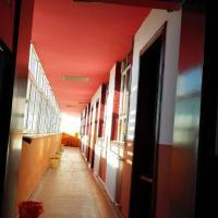 Hotel Pictures: Urumqi Three Star Hotel Midong, Miquan