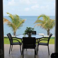 Hotel Pictures: Mermaid Reef Villa #4, Marsh Harbour