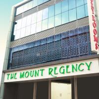 Fotos del hotel: The Mount Regency, Chennai