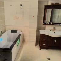 Hotel Pictures: Riverview Apartment, Shenyang