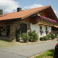 Hotel Pictures: Ferienwohnung Späth, Neuschönau