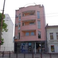 Hotel Pictures: Solaris Aparthotel, Gabrovo