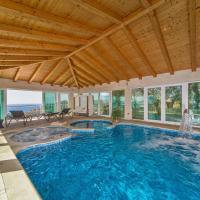 Foto Hotel: Villa Residence Lantoni, Mlini