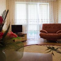 Hotel Pictures: Old City Apartments, Grodno