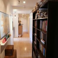 Giljaland Guesthouse