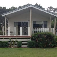 Hotel Pictures: Budgewoi Holiday Park, Budgewoi