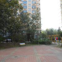 Hotel Pictures: Beijing Pan Pan Homestay, Changping