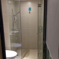 Hotel Pictures: City Comfort Inn Baise Tianyang, Tianyang