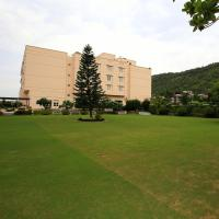 Hotel Pictures: Hotel Paras Mahal, Udaipur