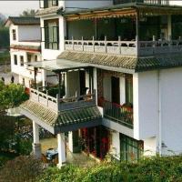Hotel Pictures: Yangshuo LanShengge Hotel, Yangshuo