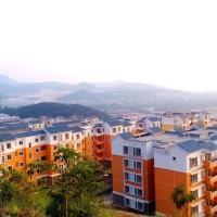 Hotel Pictures: Bishuiwan Villas-4 Bedrooms, Conghua
