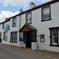 Hotel Pictures: The Pennington Hotel, Ravenglass