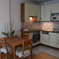 Hotel Pictures: Apartment Vor Den Toren Wiens, Stockerau