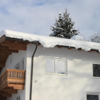 Hotel Pictures: Apartment Am Birkenweg, Oberndorf in Tirol