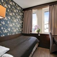 Photos de l'hôtel: Brunnby Hotel, Årsta
