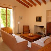 Hotel Pictures: Holiday Home Sa Plana, Son Servera