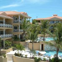 Fotos de l'hotel: Queen Angel Apartment, Turtle Cove