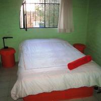 Hotel Pictures: Casa de huéspedes Likanray, Alangasí