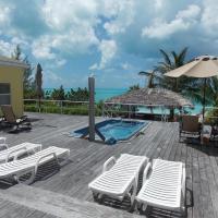Tail Winds Resort