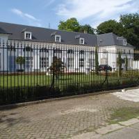 Apartment Arendshof