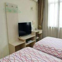Mainland Chinese Citizens-Special Offer - Twin Room