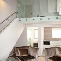 Superior Loft Suite