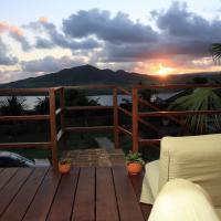 Φωτογραφίες: La Hacienda Mauritius, Mahébourg