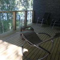 Hotel Pictures: Saimaa Resort Family Apartment, Rauha