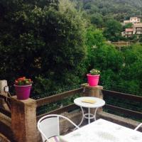Hotel Pictures: Gite au village, Zevaco