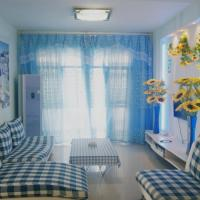 Mainland Chinese Citizens - Two-Bedroom Suite