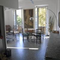 Rubino Apartment