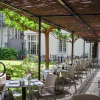 Fotos de l'hotel: Hôtel Cloitre Saint Louis Avignon, Avinyó
