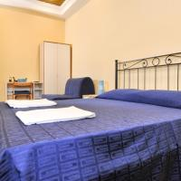 Double Room with Shared Bathroom - Separate Building
