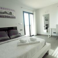 Hotel Pictures: Can Joan Den Jai, La Mola