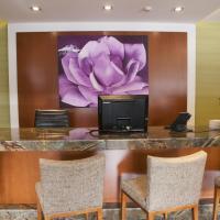 Hotel Navegantes 3