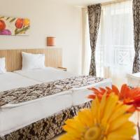 Twin Room - Special Offer