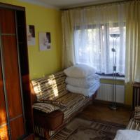Quadruple Room with Balcony