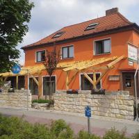 Hotelbilleder: lukAs Restaurant Hotel Lounge Bar, Schwarzheide